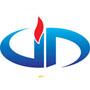 青海变压器厂家_青海S11油浸式变压器价格_青海scb10干式变压器价格_德润变压器有限公司